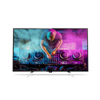 "AOC 55"" LE55U7970/91 4K Ultra Slim Smart LED TV"