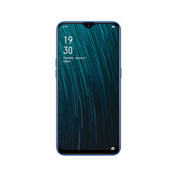 Oppo A5s Smartphone,  Blue