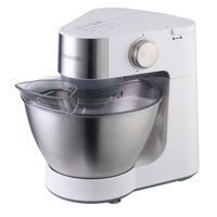 Kenwood KM281SI Kitchen Machine
