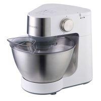 Kenwood KM281SI Kitchen Machine