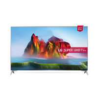 "LG 65"" 65SJ800V SUPER UHD TV"