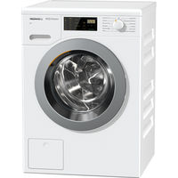 Miele Front Load Washer WDB 020 Eco 7kg