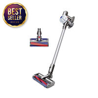 Dyson V6 Cord Free Vacuum Cleaner