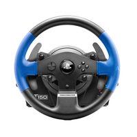 Thrustmaster T150 RS Pro Racing Wheel
