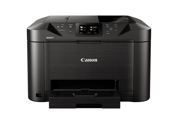 Canon MAXIFY MB5140 All-In-One Printer