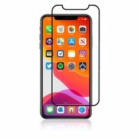 Hyphen Tempered Glass Screen Protector For iPhone 11