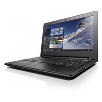 "Employee Programme Offer-Lenovo Ideapad 300 I5 8GB, 2TB 15"" Laptop, Black"