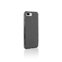 Odoyo Air Edge Case for iPhone 7 Plus, Crystal Black