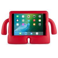 Speck iGuy iPad Mini, 2, 3, 4 Case, Chili Pepper Red