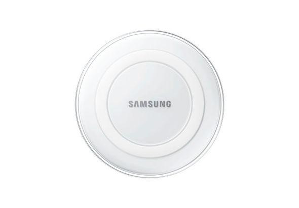Samsung Wireless Charging Stand, White