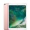 Apple iPad Pro Wi-Fi+ Cellular 256GB 10.5  , Rose Gold