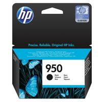 HP CN049AE 950 Black Original Ink Cartridge