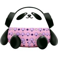 Iorigin Panda Power Bank 7500mAh, Pink