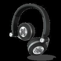 JBL Synchros E30 On-ear headphones+ JBL Go portable speaker