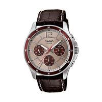 Casio MTP-1374L-7A1VDF Watch for Men