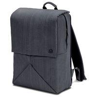"Dicota D30595 Code Laptop Backpack 11/13"" Black"