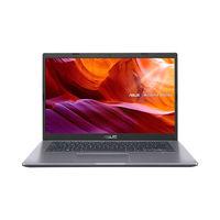 "Asus X409FB i5 8GB, 512GB 2GB Graphic 15"" Laptop, Slate Gray"