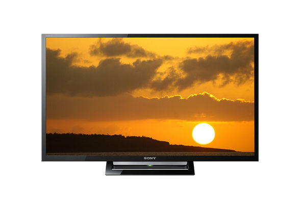Buy Sony 32 Quot Kdl32r300e Led Tv Online