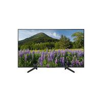 """Sony 65"""" KD65X7000F-SP1 4k Smart TV"""