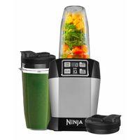 Nutri Ninja BL480 Blender