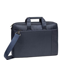"Riva Case 8231 blue Laptop bag 15, 6"""