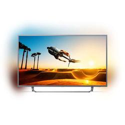 "Philips 55PUT7303 55"" 4K Ultra Slim Smart LED TV"