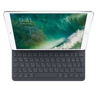 "Apple Smart Keyboard for 10.5"" iPad Pro Arabic"