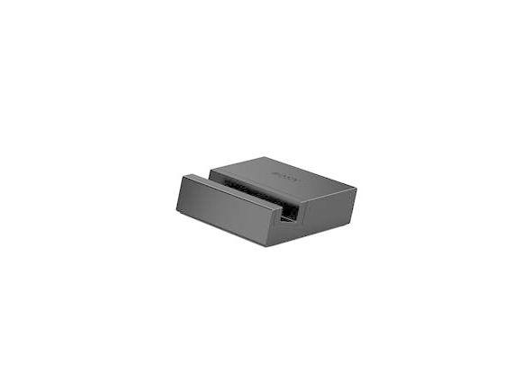 Sony SN-DK36-MD-Z2 Magnetic Charging Dock DK36