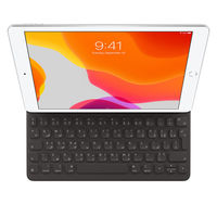 Apple Smart Keyboard for iPad (7th generation) and iPad Air (3rd generation) Arabic