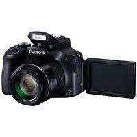 Canon PowerShot SX60 HS Digital Cameras