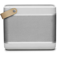 B&O PLAY by Bang & Olufsen Beolit 17 Bluetooth Speaker, Natural