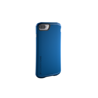 Element Case Aura iPhone 7 Plus Case, Deep blue
