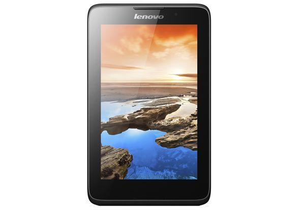 Lenovo A7-50 A3500+ A1000 Tablet