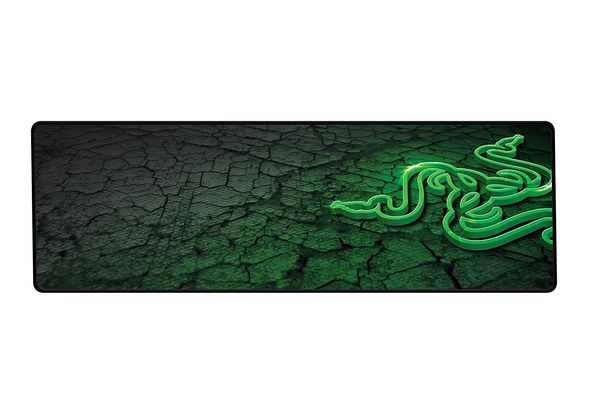 Razer Goliathus Control Mouse Pad Extended Fissure