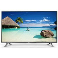 "TCL 55"" LED55P1100US UHD Smart LED TV"