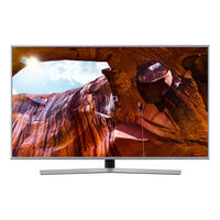 Samsung 65 inches Series 7 RU7400 UHD 4K Smart TV (2019)