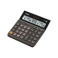 Casio MH-16 Desk Calculator