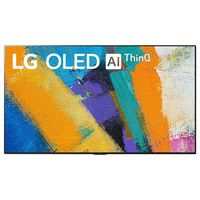 "LG 77"" OLED77GXPVA GX Series 4K OLED TV"