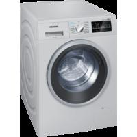 Siemens 8/5 Kg Washer Dryer, WD15G46SGC