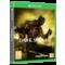 Pre Order Dark Souls III for Xbox One