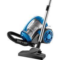 Black & Decker VM2825 Vacuum Cleaner 2000 Watts