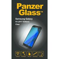 Panzerglass Samsung Galaxy A3 2017, Clear