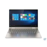 """Lenovo Yoga C740 i7 16GB, 1TB 14"""" Laptop, Grey"""
