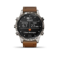 Garmin MARQ Expedition Modern Tool Watch
