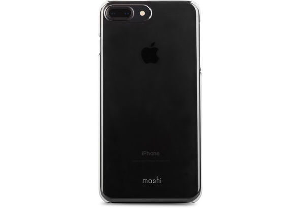 Moshi iGlaze XT Case for iPhone 7 Plus