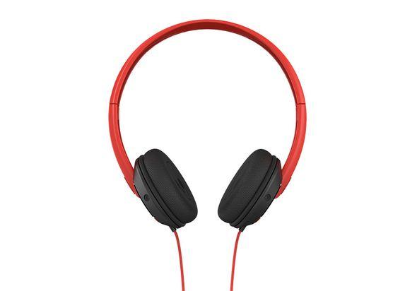 Skullcandy UpRock Headphones,  ac milan
