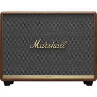 Marshall Woburn II Bluetooth Speaker, Brown