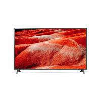 "LG 86"" UM7580 4K UHD TV"