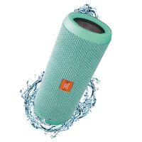 JBL Flip 3 portable speaker, Teal