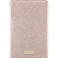 Kate Spade New York Folio Case for Apple iPad Mini 4, Rose Jade